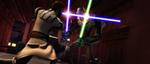 250px-Kenobi vs Grievous Malevolence