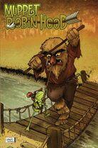 DieMuppetShow-Spezial02-MuppetRobinHood