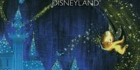 The Legacy Collection: Disneyland