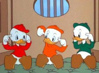 File:Huey Dewey Louie-Truant Officer Donald.jpg