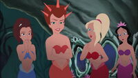 Little-mermaid3-disneyscreencaps.com-3780