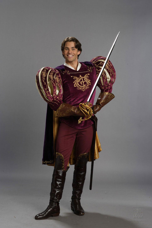 File:Prince Edward Profile.jpg