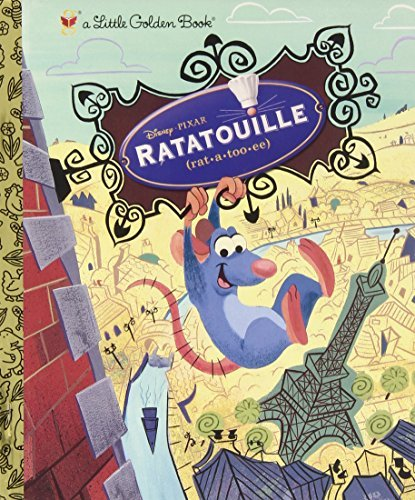 File:Ratatouille LGB.jpg