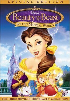 File:Belle's Magical World DVD Cover.jpg