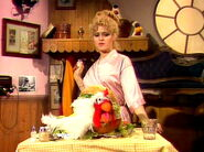 Bernadette-peters-chicken