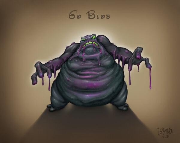 File:Go blob by hamilton74-d5it7vj.jpg