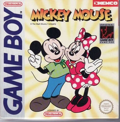 File:Kemco MickeyMouse Game 2.jpg