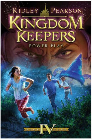 File:KingdomKeepers4.jpg