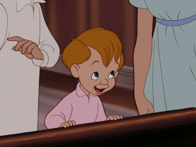 File:Peterpan-disneyscreencaps-1587.jpg