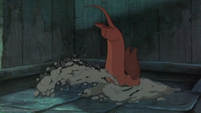File:Tramp-disneyscreencaps com-6485.jpg