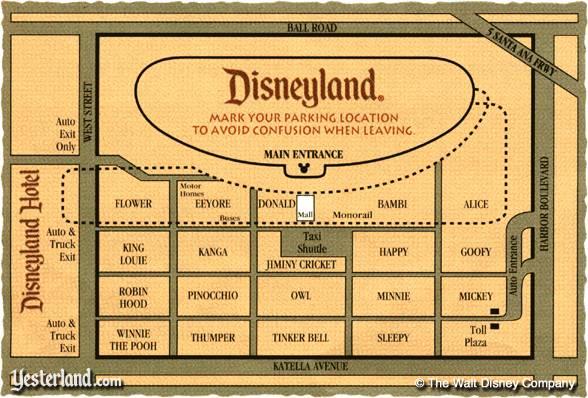File:Disney Parking.jpg