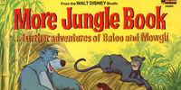 Baloo's Blues