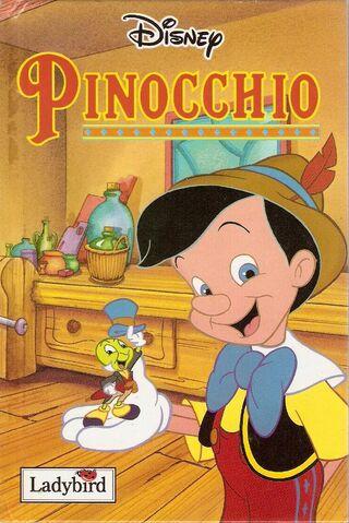 File:Pinocchio (Ladybird 4).jpg