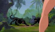 Tarzan-jane-disneyscreencaps.com-858