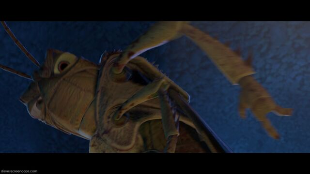 File:Bug-disneyscreencaps com-1222.jpg