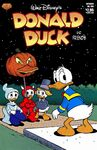 DonaldDuckAndFriends 308