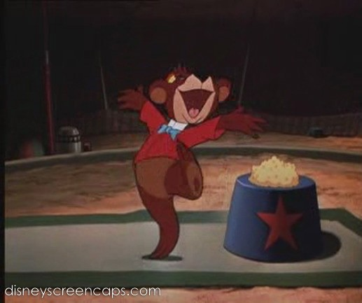 File:Fun-disneyscreencaps com-701.jpg