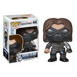 Funko-Pop-Vinyl-Captain-America-The-Winter-Soldier-Masked