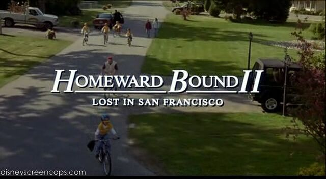 File:Home2-disneyscreencaps.com-4.jpg