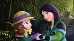 Princesses-to-the-Rescue-24