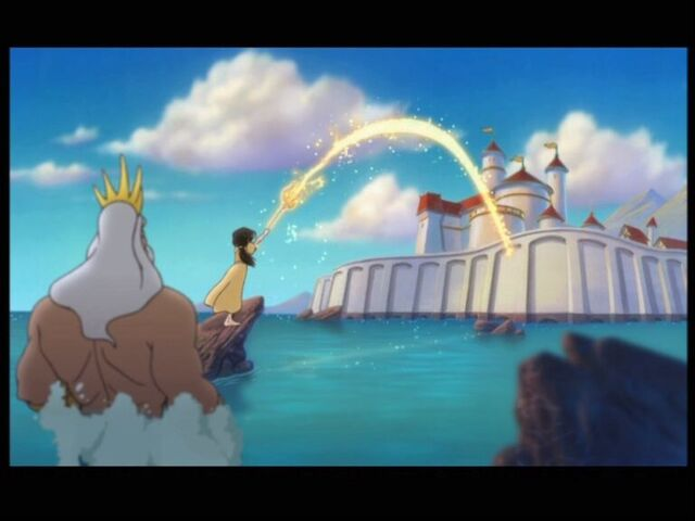 File:Thelittlemermaid2 720.jpg