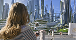 Tomorrowland (film) 05