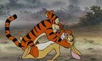 Winnie-the-pooh-disneyscreencaps.com-6939