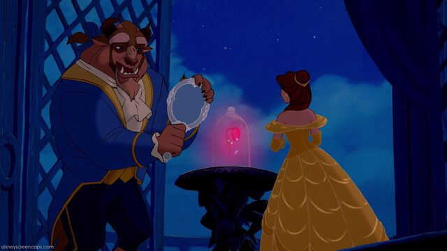 File:Beauty-disneyscreencaps com-7311.jpg