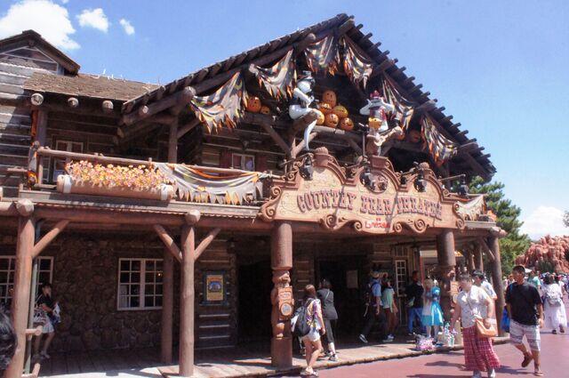 File:CBJ at Tokyo Disneyland Japan.jpg