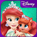 Disney-Princess-Palace-Pet-app-pic