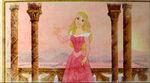 Enchanted-tales-disneyscreencaps.com-3039