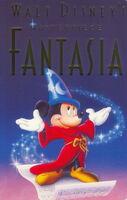 Fantasia-2-
