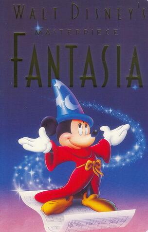 File:Fantasia-2-.jpg