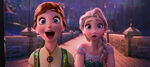 Frozen fever 17