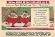Royal stars of wonderland card 3 640