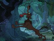 The-Wolf-from-The-sword-in-a-stone-classic-disney-22308990-629-478