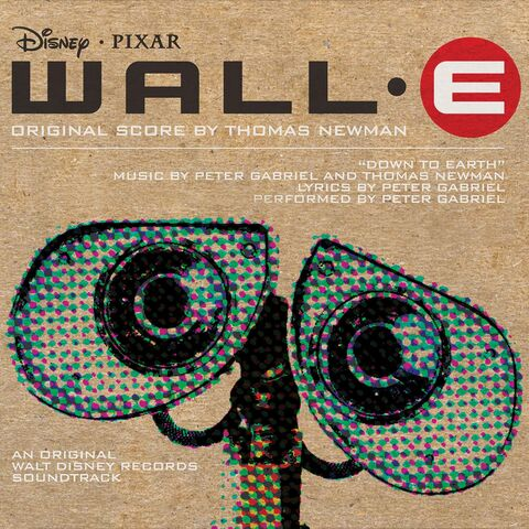 File:Wall-ESoundtrack.jpg