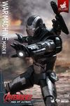 War Machine AOU Hot Toys Exclusive 07