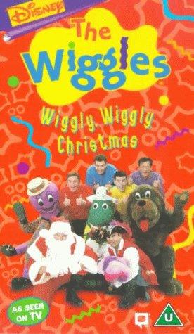 the wiggles disney wiki fandom powered by wikia