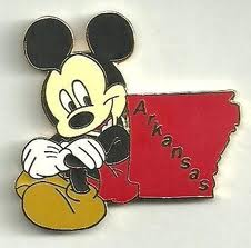 File:Arkansas Mickey Pin.jpg