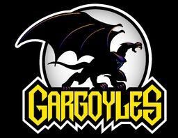 Gargoyles logo color 1024