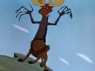 Moosemonster