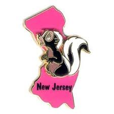 File:New Jersey Pin.png