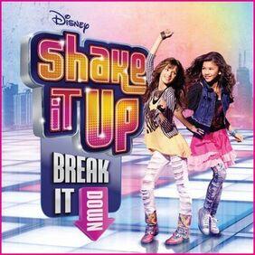 Shake-It-Up-Break-It-Down