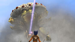 Star-Wars-Rebels-Season-Two-38
