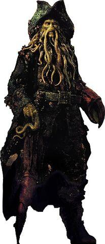 File:Davy Jones 2.jpg