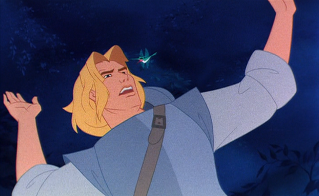 File:John Smith 26.PNG