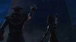 Shroud of Darkness 25