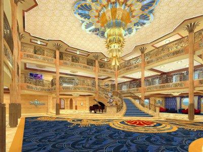 File:Atrtium lobby.jpg