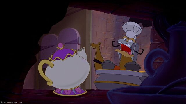 File:Beauty-disneyscreencaps.com-3927.jpg